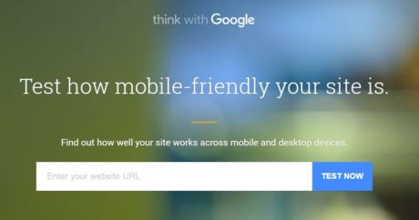 think with google seo mobile